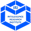 Intelligence Research Institute logo