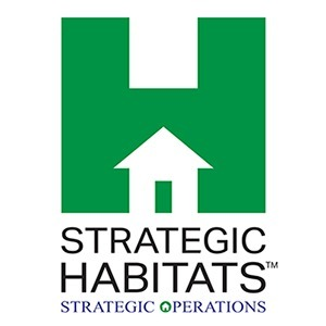 Learn more about Strategic Habitats™