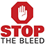 "DHS ""Stop The Bleed"""